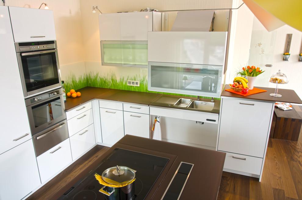 innenausbau nadickbernd. Black Bedroom Furniture Sets. Home Design Ideas